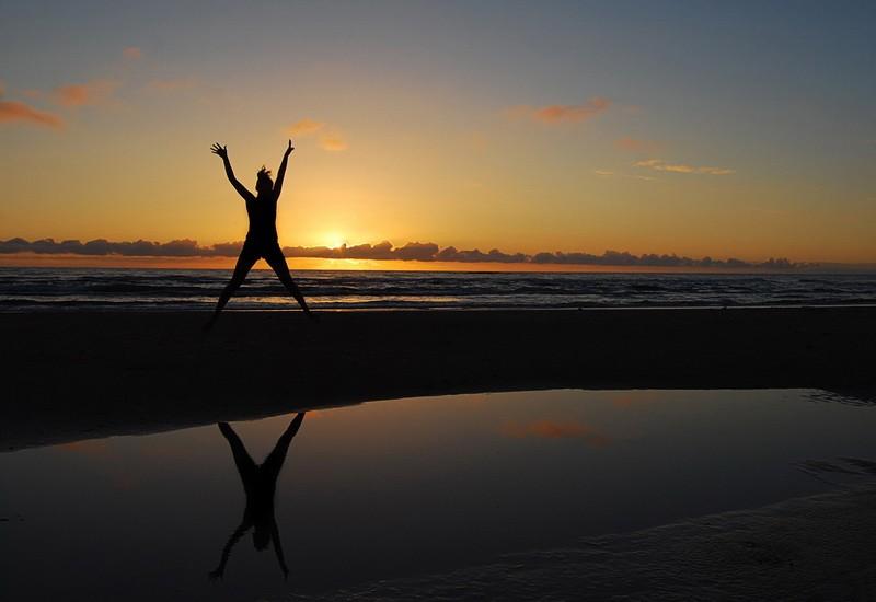 sloboda-radost-ushicenje.jpg