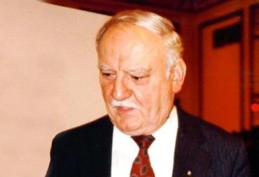 Бора М. Карапанџић – Грађански рат у Србији 1941-1945