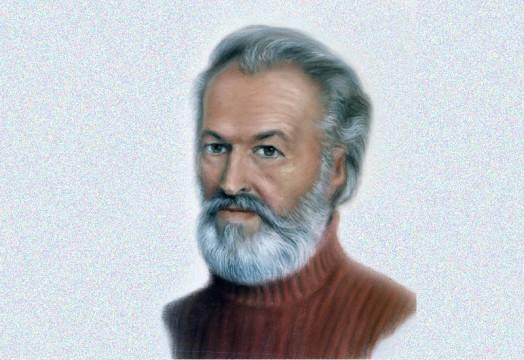 sava-jankovic-portret.jpg