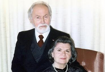 Сава Јанковић – Протићеви (роман)