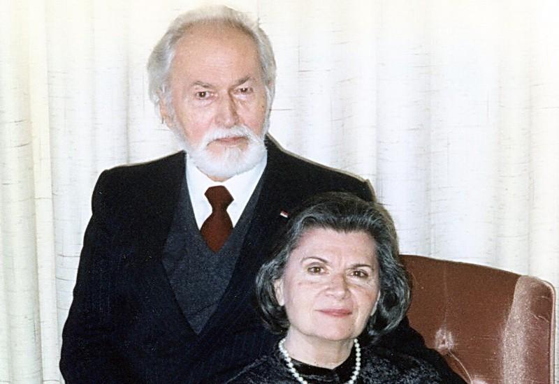 zorana-sava-jovanovic.jpg