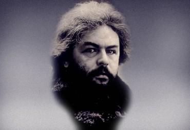 Григорије Петров – Зидари живота