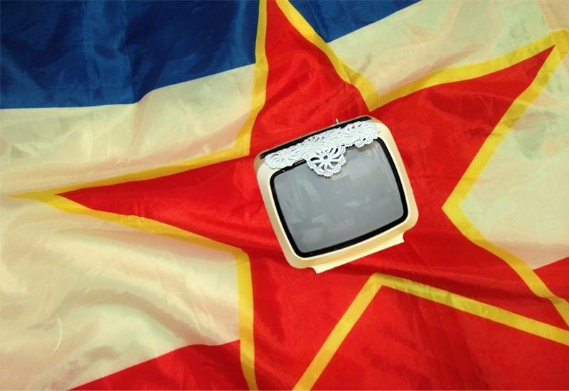 jugoslavija-tv-milje-televizija-sfrj.jpg