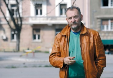 Ако Србија може без Косова, може и без мене