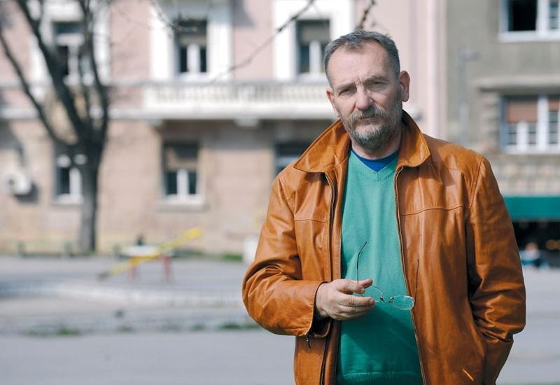 sinisa-kovacevic.jpg