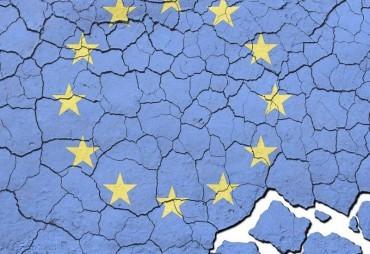 Идолопоклоничко ходочашће ка ЕУ