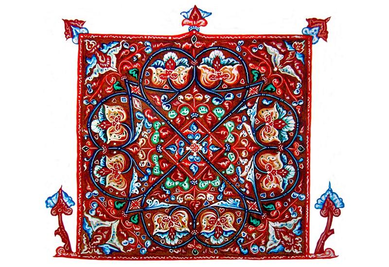 svetosavlje-crkva-ukras.jpg