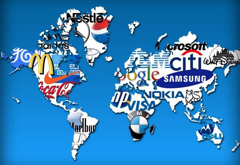globalizacija-kultura-korporacije.jpg
