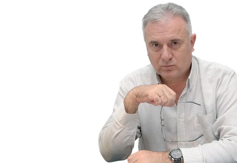ratko-dmitrovic.jpg