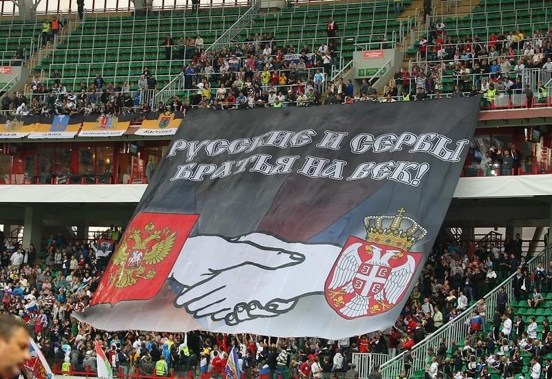 srbija-rusija-navijaci.jpg