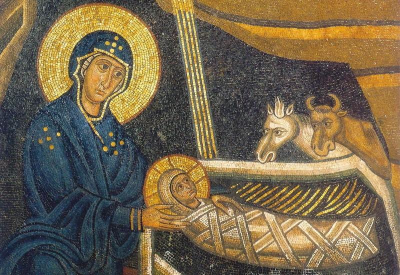 rodjenje-rozdestvo-hristovo.jpeg
