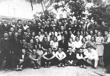 Завод у Смедеревској Паланци: Острво спаса или робијашница
