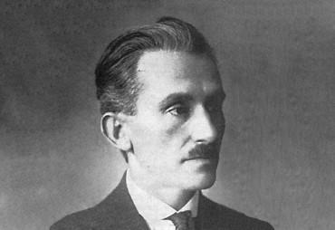 Поводом седамдесетогодишњице смрти Димитрија Љотића