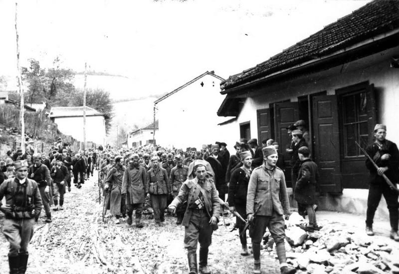 drugi-svetski-rat-cetnici-nemci-1941.jpg