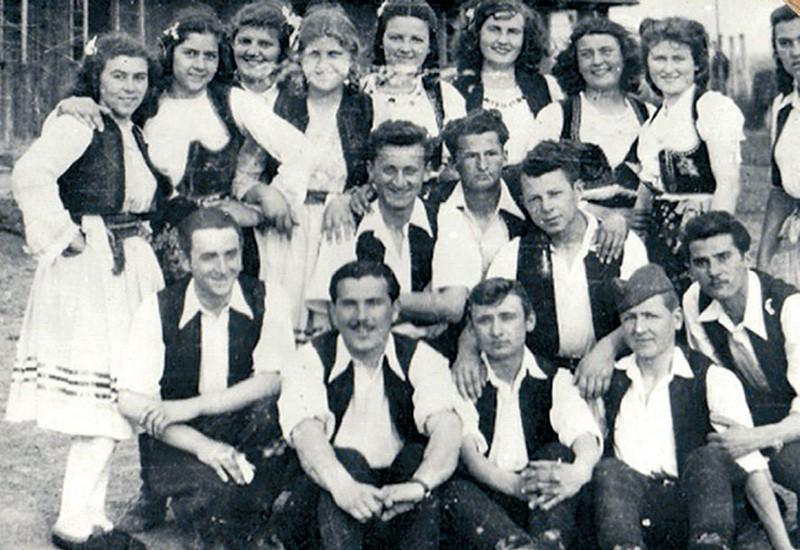 koledz-tamnica-zavod-smederevska-palanka-2.jpg