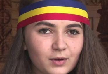 Румунка узбуркала нацију: Мрзим то што они мене мрзе!
