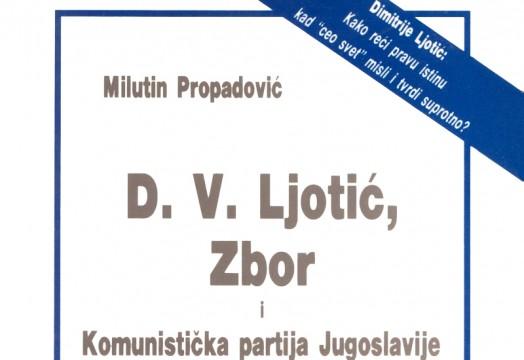 milutin-propadovic-zbor-kpj-jugoslavija.jpg