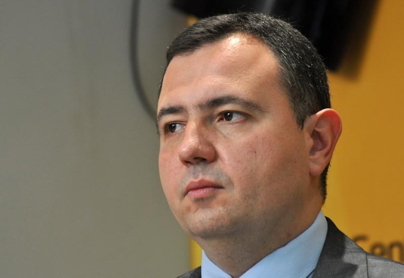 dragomir-andjelokovic.jpg