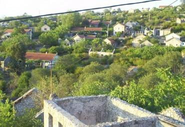 Село Пребиловци у Херцеговини – српска Голгота двадесетог века – други део