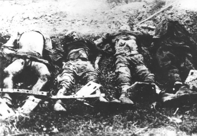 jasenovac-ndh.jpg