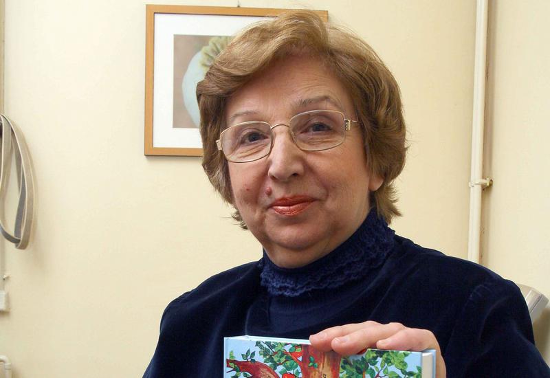 milica-novkovic-porodicni-bukvar.png