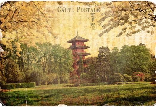 razglednica-japan.jpg