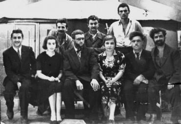 Драгојла Поповић и Васпитни завод у Смедеревској Паланци