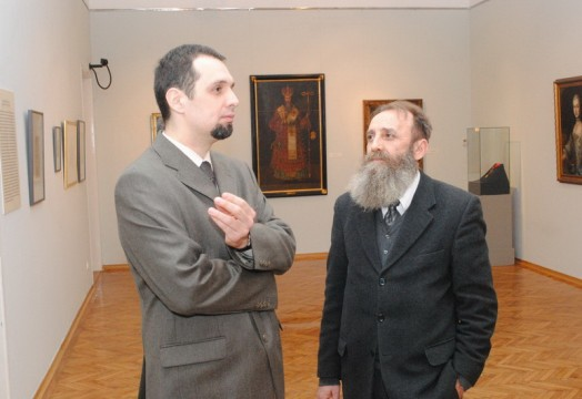 vladimir-simic-predrag-markovic.jpg