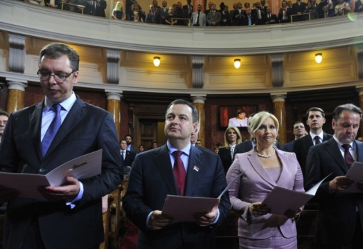 vlada-srbije-vucic-dacic-mihajlovic.jpg
