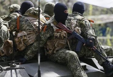 Украјинска криза и могуће рађање новог двополарног света