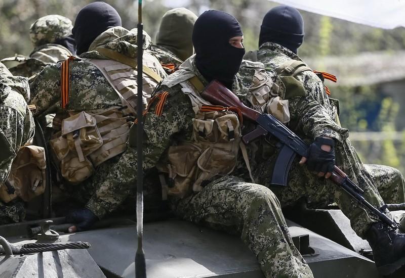 ukrajina-slavjansk-rusija.jpg
