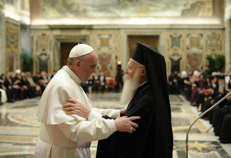 ekumenizam-papa-franjo-patrijarh-vartolomej.jpg