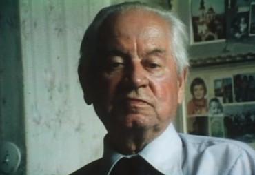 Сећање на мисију Ратка Парежанина у Црној Гори