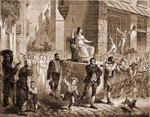 boginja-razuma-1793