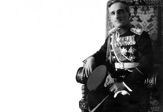 kralj-aleksandar-prvi-karadjordjevic.jpg