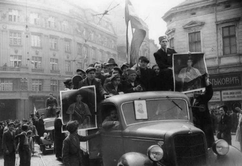 27-mart-1941.jpg