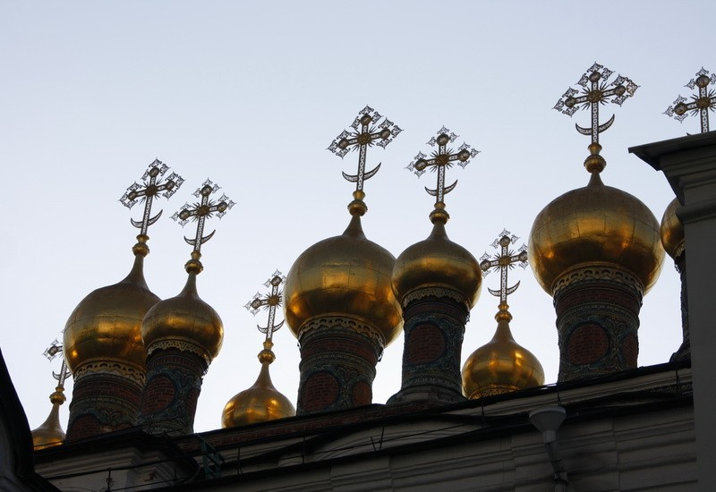 kremlj-moskva-crkva.jpg