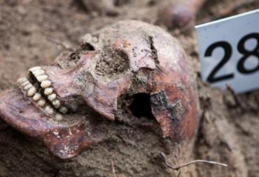 Српски либерални савет: Крвништво комунистичких убица