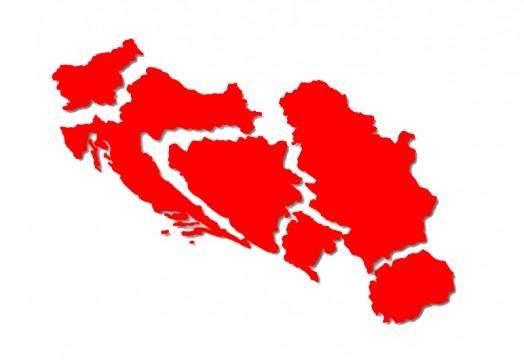 raspad-jugoslavija-sfrj.jpg