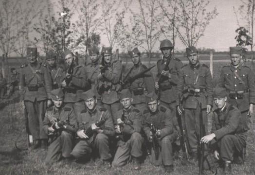 srpski-dobrovoljacki-korpus-sdk-dobrovoljci.jpg
