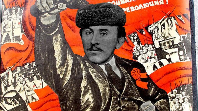 Др Ђоко Слијепчевић – Попови и радикали