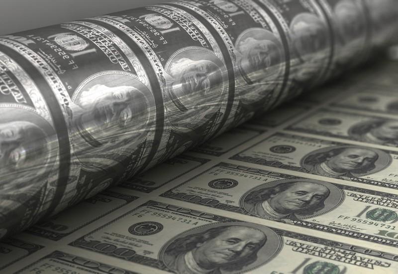 dolar-novac-stampanje-federalne-rezerve.jpg