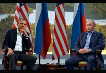 Битку са САД Русија је добила, али …