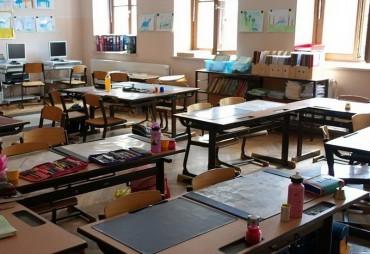 Зле последице реформе школства