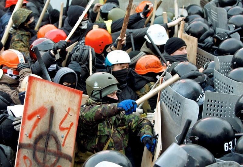 majdan-kijev-ukrajina.jpg