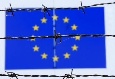 Оно што сањамо није европски сан