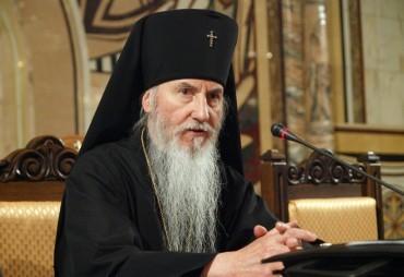 Архиепископ Марко: Американци су успели да униште Европу