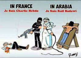 Islamofobia-1.jpg