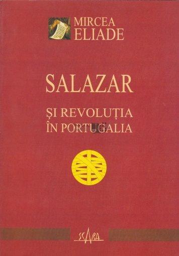mircea-eliade-salazar-scara-2002-a-679924-510x510