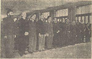 Čitanje_presude beogradski proces
